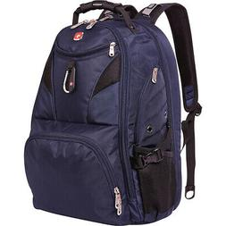 SwissGear Travel Gear 5977 Laptop Backpack- EXCLUSIVE Busine