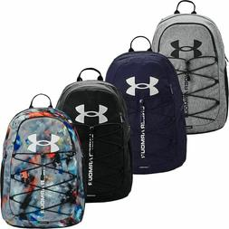 "Under Armour UA Scrimmage YOUTH STORM Backpack 18"" LAPTOP BA"
