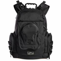Mens Oakley Icon Backpack