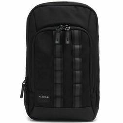 Mens Oakley Utility One Shoulder Bag Sling Backpack