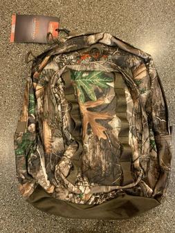 ALPS OutdoorZ 9605100 Ranger Day Pack