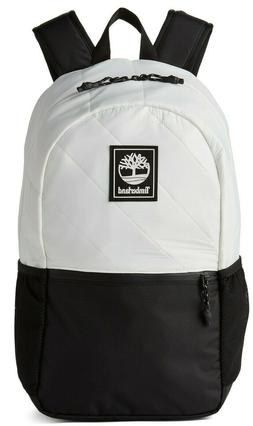 ADIDAS YOUNG BTS Creator School Laptop Backpack HYDRATION ME