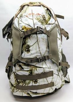 ALPS OutdoorZ Trail Blazer, Realtree APS