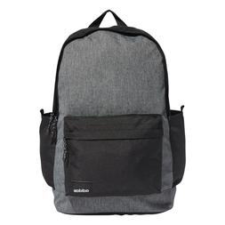 Adidas Neo Backpack Daily XL Men Fashion Training Big Bag Gy