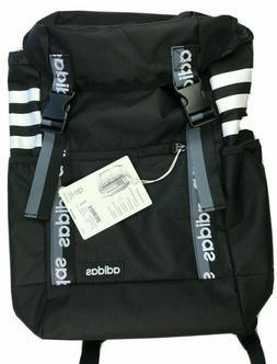 """Adidas Unisex Midvale III 21"""" Backpack LARGE CAPACITY LAPTOP"""