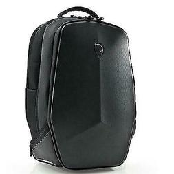 Alienware Vindicator Backpack 18-Inch