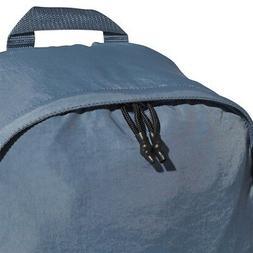 Backpack adidas SMR Big Dail CF6896 Gray