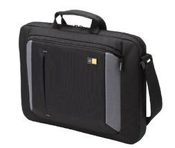 Case Logic VNA-216 16-Inch Laptop Attache