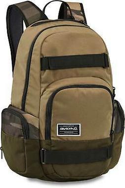 DaKine Atlas 25L Backpack - Field Camo - New
