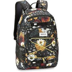 DaKine Grom 13L Backpack - Winter Daisy - New