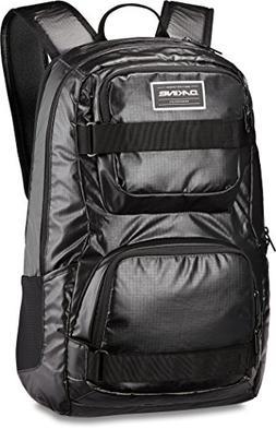 43ac8ff18a0c5c Dakine - Duel 26L Backpack - Padded Laptop   iPad Sleeve - I
