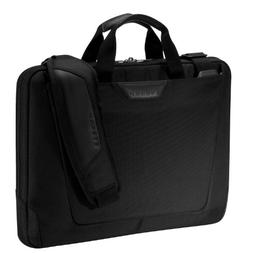 Everki Agile Slim Laptop Bag - Briefcase, Fits up to 16-Inch