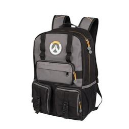Everki Flight Checkpoint Friendly Laptop Backpack, Fits up t