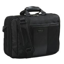 Everki Versa Premium Checkpoint Friendly Laptop Bag - Briefc