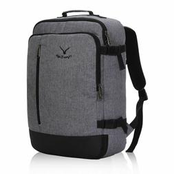 Hynes Eagle Scansmart Laptop Backpack TSA Luggage Bag Travel