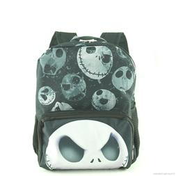 Jack Skellington Small Backpack Disney Nightmare Before Chri