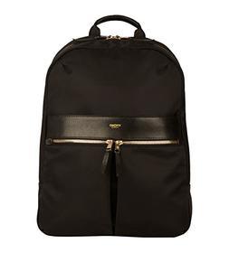 Knomo Luggage Beauchamp 14 Business Backpack 16.5 X 11.6 X 3