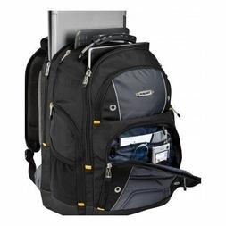 Laptop Backpack 17 Inch Computer Accessory Travel Bag Pack S
