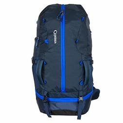 Lightweight 15 In Laptop Bag Travel Backpack Outdoor Hiking