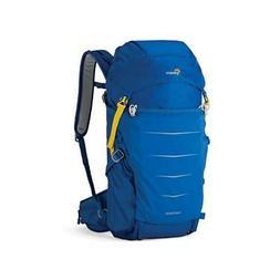 Lowepro - Photo Sport Bp 300 Aw Ii Camera Backpack - Horizon