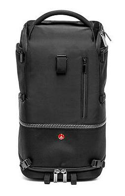 Manfrotto MB MA-BP-TM Advanced Tri Backpack, Medium