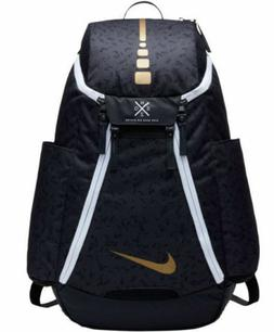 NIKE HOOPS ELITE MAX AIR TEAM 2.0 BACKPACK NEW WITH TAGS !!!