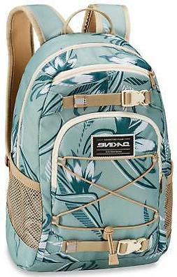 New 2019 Dakine Grom 13L Kids Backpack Noosa Palm