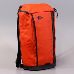 New With Tags The North Face Surge 2 Backpack Laptop Approve