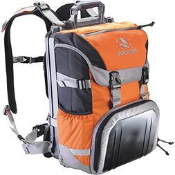 Pelican Products 0S1000-0003-150 ProGear Sport Laptop Backpa