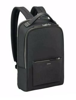 """Samsonite Zalia Backpack 14.1"""" NWT"""