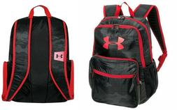 Under Armour HOF Youth Boys Athletic Multi purpose School Ba