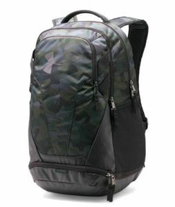 7ad433d12db2 Under Armour Backpacks