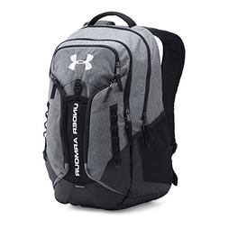 Under Armour - Storm Contender Laptop Backpack - Graphite/bl