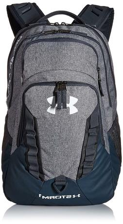 """Under Armour Storm Recruit 15"""" Laptop Sleeve Storm1 Backpack"""