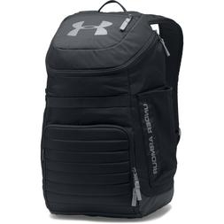 8cde56b288 Under Armour Undeniable 3.0 Backpack
