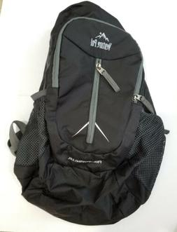 Venture Pal 25L - Durable Packable Lightweight Travel Hiking
