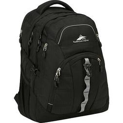 High Sierra Access 2.0 Laptop Backpack 8 Colors Business & L