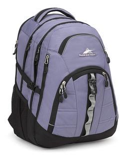High Sierra Access 2.0 Laptop Backpack Business & Laptop Bac