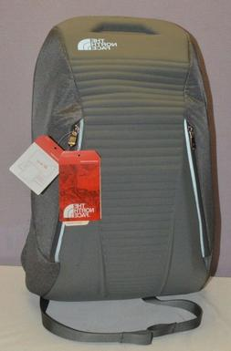 The North Face Access Pack Backpack