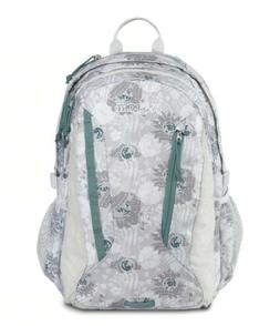 agave 15 inch laptop backpack women s