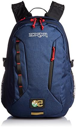 Jansport Unisex Agave 50th Ann Back Pack 50th Anniversary On