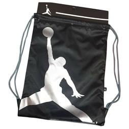 Nike Air Jordan Jumpman ISO Gym Sack