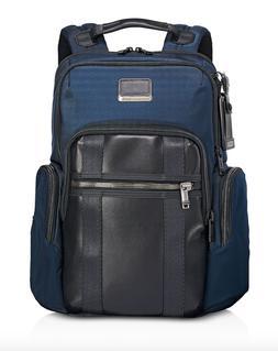 TUMI - Alpha Bravo Nellis Laptop Backpack - 15 Inch Computer