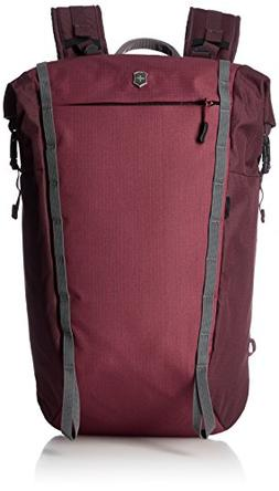 Victorinox Altmont Active Rolltop Compact Laptop Backpack, B