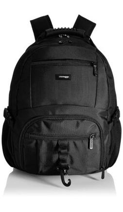 amazon basics premium backpack great for excursions