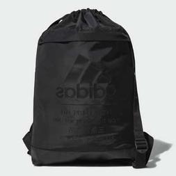 Adidas Amplifier Blocked Drawstring Sackpack Backpack