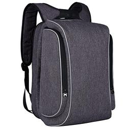 XQXA Best Laptop Backpack Lightweight Large Capacity Compute
