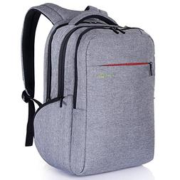 Lifewit Men Laptop Backpack Water Repellent Lightweight Anti