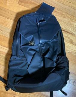 arro 16 back pack 12 in latpop