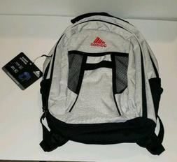 ADIDAS Atkins Backpack Boys Girls Children Youth School Bag